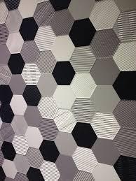 tiles amusing ceramic hexagon floor tile ceramic hexagon floor