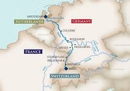 markets on the rhine river cruise 2017 amawaterways