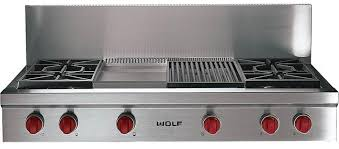 Gas Cooktop Btu Ratings Kitchen Gas Cooktop With Grill Jenn Air Downdraft Viking Range Top