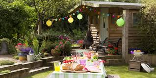 9 steps to getting your garden ready for summer entertaining