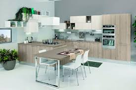 kitchen island tables with stools kitchen islands narrow kitchen island with stools kitchen island