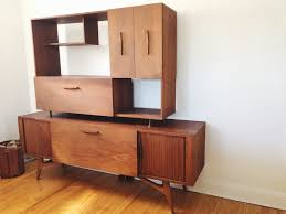 cosmopolitan patterned low media console custom tv stands to