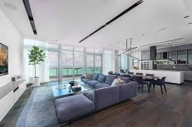 miami construction company custom home builder remodeling