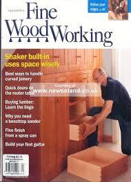 Popular Woodworking Magazine Uk by Free Woodworking Magazine Uk Quick Woodworking Projects