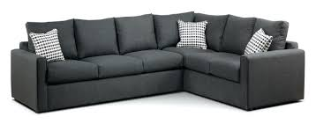 sofa bed sectional ikea couch calgary 7527 gallery rosiesultan com