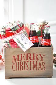 holiday gift ideas kara s party ideas teacher christmas gift idea giveaway free
