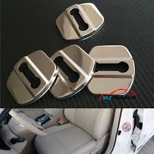 nissan juke jdm armrest online buy wholesale nissan qashqai door lock from china nissan