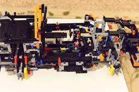 lego porsche instructions lego porsche 911 gt3 rs 42056 page 2 super best audio friends