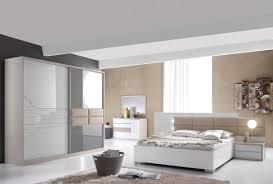 chambre a coucher blanc laqué chambre a coucher blanc fashion designs