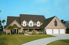 How Much To Build A Barn House Home Plans 84 Lumber