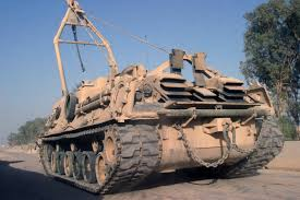 list of vehicles of the united states marine corps military wiki