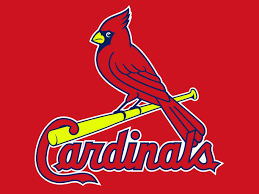 st louis cardinals tickets now on sale