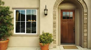 milgard exterior doors entry u0026 exterior doors doors
