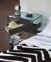 Best Bedside Tables Images On Pinterest Bedside Tables - Italian furniture chicago