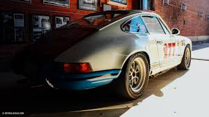 magnus walker porsche 914 collectorscarworld com magnus walker collectorscarworld com