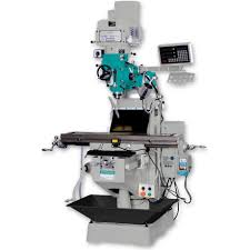 axminster engineer series x6323a turret mill milling machines