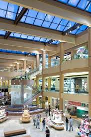 scottsdale fashion square black friday hours chandler fashion center mall stores and restaurants