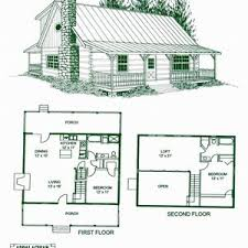 cabin design plans cabin plans small lake floor plan houses the house designers