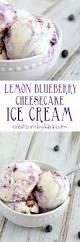 best 25 lemon blueberry cheesecake ideas on pinterest lemon