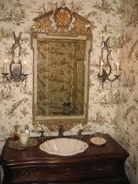 designer bathroom wallpaper designer wallpaper for bathrooms photo of well designer wallpaper