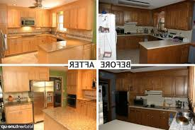 cost to resurface kitchen cabinets kitchen design kitchen refacing cost of new cabinet doors