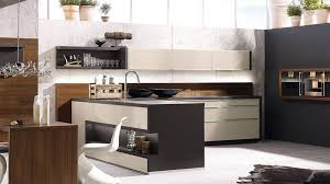 german kitchen furniture 9 top quality german kitchen brands