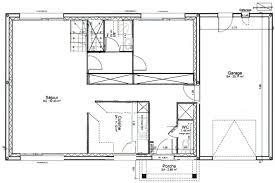plan etage 4 chambres avis plan pour étage avec 4 chambres suite parentale 14 messages