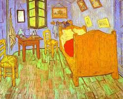 chambre à coucher gogh best 25 bedroom in arles ideas on drawing room