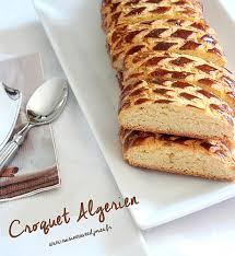 amour de cuisine gateaux secs croquant gateau sec algerien recettes faciles recettes rapides de