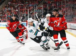 new jersey devils hockey nhl news nj com