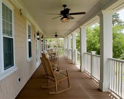 side porch designs lp smart side porch ideas photos houzz