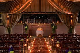 wedding venues az wedding at the ritz carlton wedding decorations location