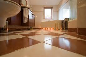 cleaning tiled floors tips for clean grout and tiles compare