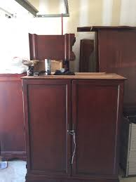 Sell Old Furniture Online Bangalore How To Sell Used Furniture Fast Places Near Me Who S Ebay Antique