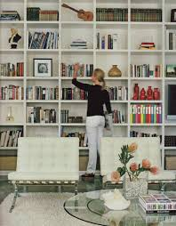 design fabulous living space from uxurious house made from
