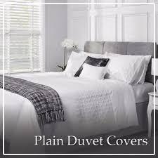 Plain Duvet Cover Duvet Covers U0026 Sets Quilt Covers The Range