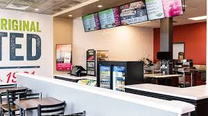 how to start an interior design business from home denver sub shop chain hopes its new interior design is appetizing