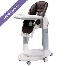 high chairs dear born baby