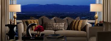 Multi Bedroom Suites Las Vegas Trump Las Vegas  Bedroom - Vegas two bedroom suites