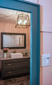 Restaurant Bathroom Design by Restaurant Bathroom Makeover Fynes Designs Fynes Designs