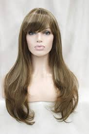 Light Brown Hair Blonde Highlights Blonde Highlights Picture More Detailed Picture About 0002629