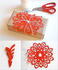 fun christmas craft ideas u2013 24 pics crafty pictures pinterest