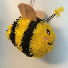bumble bee pinata 10 best bumble bee birthday images on bumble bees bee