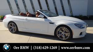 bmw search inventory search