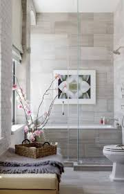 bathroom shower remodel ideas remodel small bathroom small