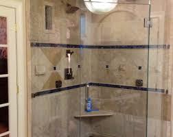 shower best shower kits denver superior shower enclosure kits