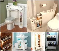 bathroom space saver ideas splendid bathroom shelf space saver ideas space saving storage