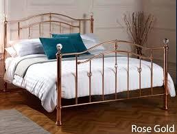 july 2017 archives design your own bed frame queen bed frames
