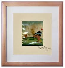 walt disney autograph walt disney autograph sells for 17 500