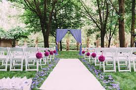 Wedding Ceremony Top Wedding Ceremony Locations In Melbourne